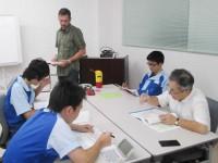 英会話教室3